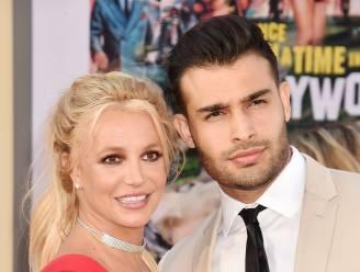 """Vriend van Britney Spears praat over zijn relatie met de zangeres: """"Ik wil graag een jonge papa zijn"""""""