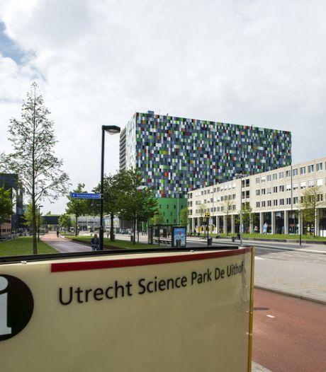 Doorrijden in Utrecht steeds moeilijker: ook op deze plekken wordt het autoverkeer ingedamd
