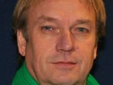 CDA-er Wiersma neemt in Druten raadszetel over van Van den Hurk