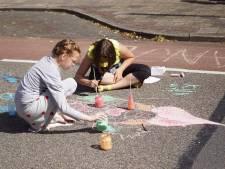 Opluchting over veiliger maken 'racebaan' Noordewierweg: 'Ze rijden hier als gestoorden'