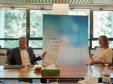 Oosterhout gaat voor begrijpelijke taal: 'Iedereen moet kunnen meedoen'