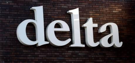 Bronckhorst koerst op vertrek uit sociale werkvoorziening Delta