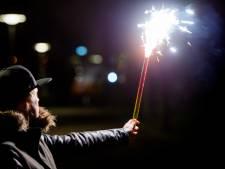 Robin liep gehoorschade op door vuurwerk en waarschuwt nu anderen: 'Eén knal kan al invloed hebben'