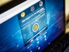 Rotterdam geeft startschot voor aanpak digitale criminaliteit