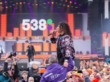 538 Oranjedag overvalt bewoners Chasséveld: 'We zitten als ratten in de val'