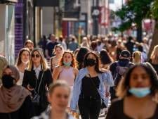 Le Royaume-Uni enregistre un nombre record de nouveaux cas depuis fin février