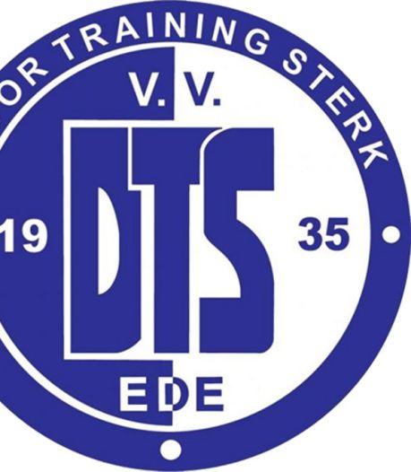 DTS Ede raakt Buikema kwijt aan SDV Barneveld