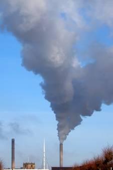 RWE stapt mogelijk naar rechter wegens versnelde sluiting kolencentrales: 'Onaangename verrassing'