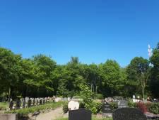 Etten-Leur wijst nóg een historisch waardevol graf  aan