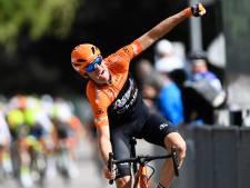Weening nieuwe ploeggenoot Mollema bij Trek-Segafredo
