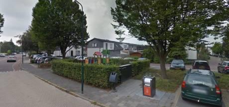 Vader haalt verhaal nadat meisjes zijn lastiggevallen en krijgt klappen in Spakenburg