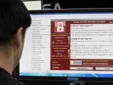 """Cyberattaque: il est """"trop tôt"""" pour désigner les auteurs"""