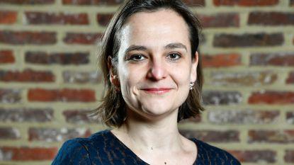 Streekgenoten krijgen prominente plaatsen op verkiezingslijsten Vlaams Belang