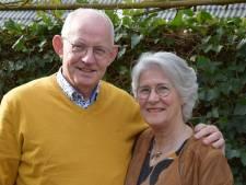 Dominee Van der Jagt na 29 jaar van de kansel in Dalfsen: 'er is altijd hoop voor deze wereld'
