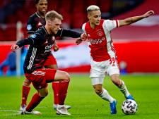 VVV in pijnlijk rijtje, kan Feyenoord dramatische cijfers tegen Ajax opvijzelen?