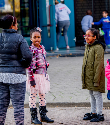 'Doesburg moet ruimhartig kinderpardon steunen'