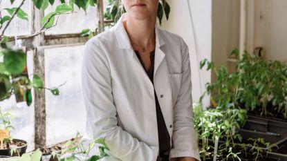Wetenschapster genomineerd voor Vlaamse PhD Cup