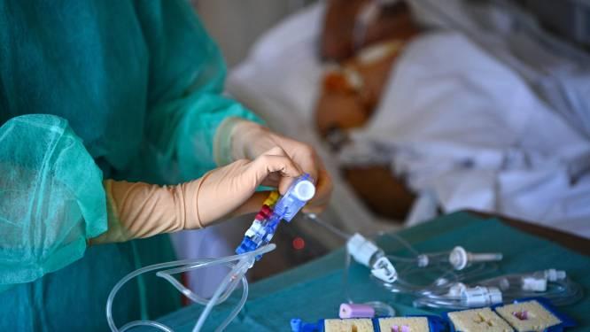 Oostenrijk beloont ziekenhuispersoneel met coronabonus