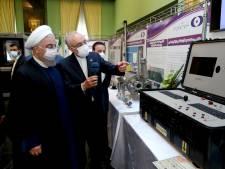 Vijf vragen over het oplopende conflict rond het Iraanse kernprogramma