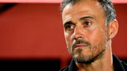 Football Talk 29/08. Dochtertje Luis Enrique overleden - Nieuw gezicht bij de Mannschaft - Knieproblemen bij Morata