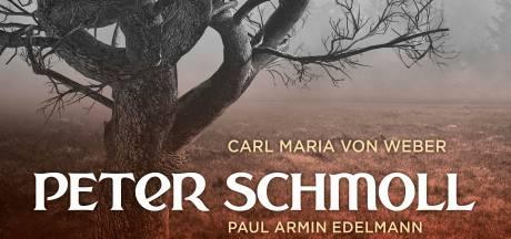 Liefdevol pleidooi voor vergeten 'Peter Schmoll'