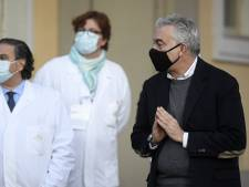 L'Italie en justice contre Pfizer
