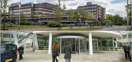 CWZ en Radboudumc: geen fusie, wel steeds meer samen optrekken