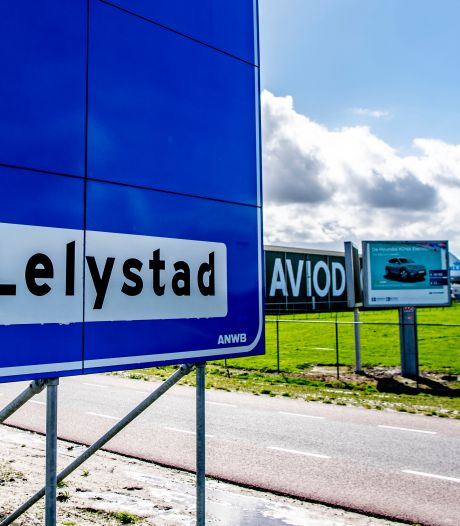 Natuurvergunning Lelystad Airport ligt zwaar onder vuur: 'Stikstofgesjoemel'