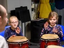 Subsidie voor muziek- en dansles gaat voortaan naar ouders: 'Dat is eerlijker'