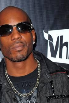 Le rappeur DMX est décédé