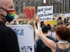 Black Lives Matter-beweging genomineerd voor Nobelprijs voor de Vrede