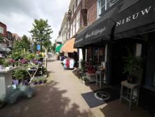 Gemeente Leiden: 'Kom vanmiddag geen Moederdagcadeaus kopen'