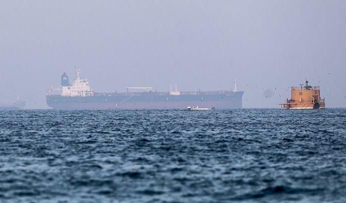 Op 29 juli kwamen bij een aanval op het Japanse vrachtschip M/T Mercer Street twee bemanningsleden om het leven.