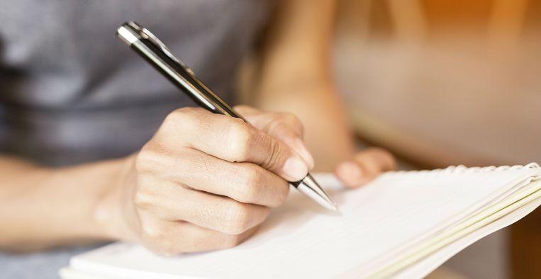 """Dagboek van een scheiding – Deel 33: """"Ik kan hem nooit meer bereiken, al zou ik het willen"""""""