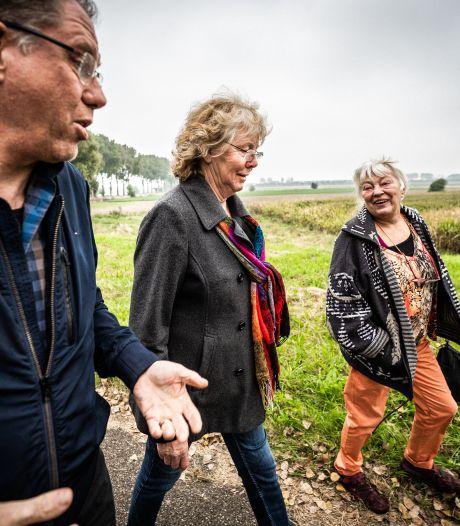 Jaar lang ontmoetingen in Lingewaard rond armoede: 'Andere invalshoeken om probleem aan te pakken'