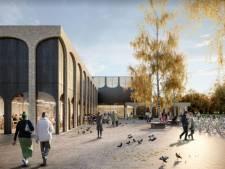 CDA Ermelo: 'Kapitale fout om nieuw sportcentrum zonder recreatiezwembad te bouwen'