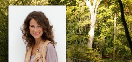 Alles leren over Haagse Bos met nieuwe app: 'Het bos heeft zoveel te vertellen'