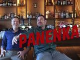 De Memorabele Momenten Top 7 van Panenka