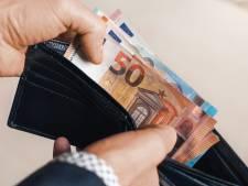 Près de 9 employeurs sur 10 ne prévoient pas d'augmentation salariale en 2022
