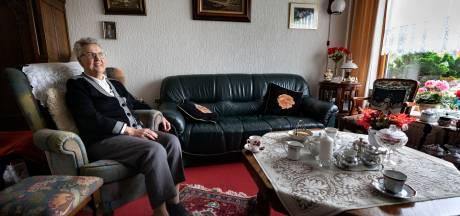 Techniek in Catharina ziekenhuis Eindhoven: bij herseninfarct schade gehalveerd
