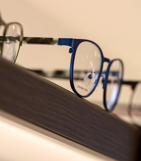 Guide pratique pour bien choisir sa paire de lunettes