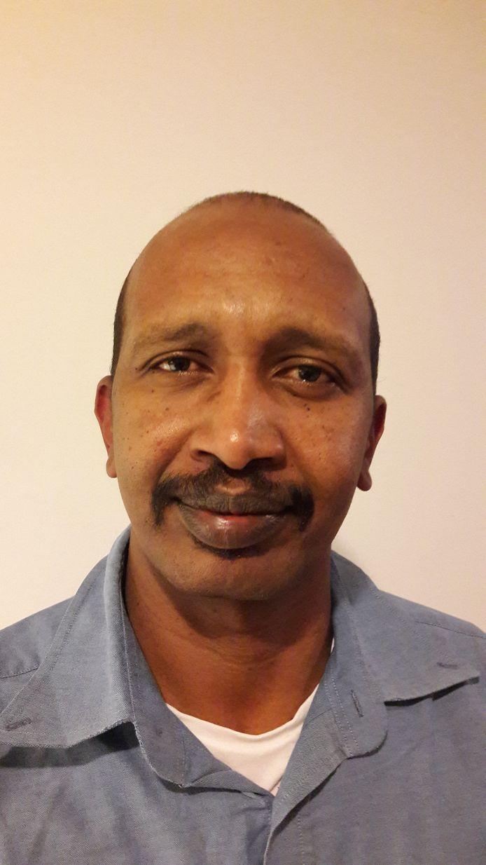 Haitham Hassan Babekir