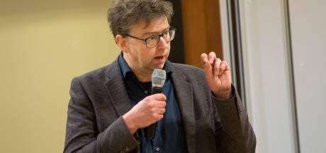 Omliggende gemeenten niet aan tafel over toekomst ziekenhuis Zutphen: 'Wij willen dezelfde informatie'