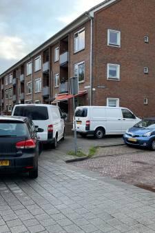 Deventenaar die wordt verdacht van het doden van Gerrit in de Ossenweerdstraat in juli voor de rechter