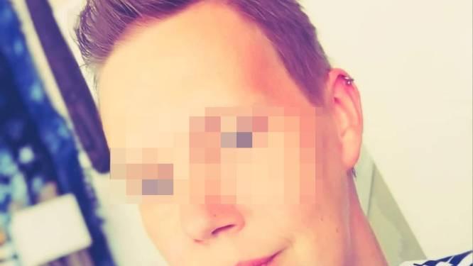 Ook vandaag onderzoek bij woning van Antwerpse Sandra H., verdacht van moord op Ichelle (29)