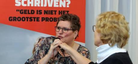 SP verdwijnt na breuk uit Roosendaalse raad: 'We voelen ons machteloos en gefrustreerd'