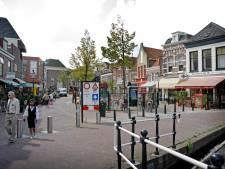 Ondersteun lokale ondernemers in Maassluis met het kopen van waardebonnen