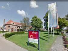 Zorgen over uitbreiding zorginstelling in Nieuw-Wehl: 'Onze indruk is dat Elver te groot wordt'