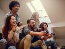 'Geef geen geld uit aan uitjes, laat werknemers gamen'