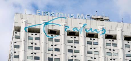 Erasmus MC schaalt verder af: alleen nog operaties die binnen twee weken noodzakelijk zijn